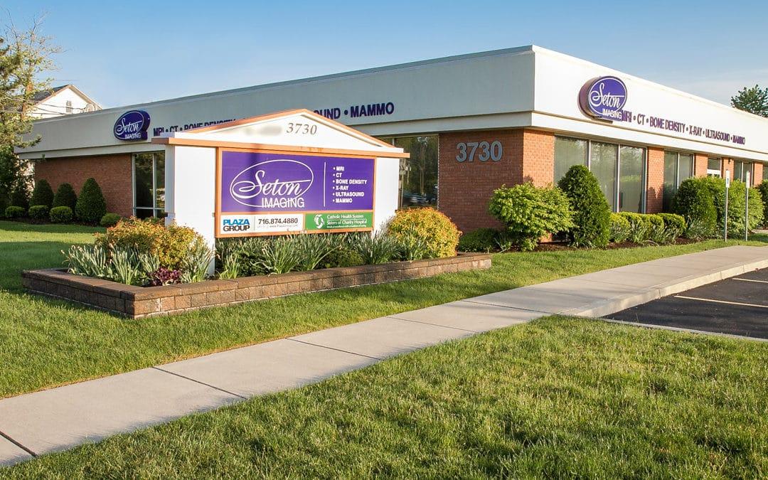 3730 Sheridan Drive, Amherst, NY