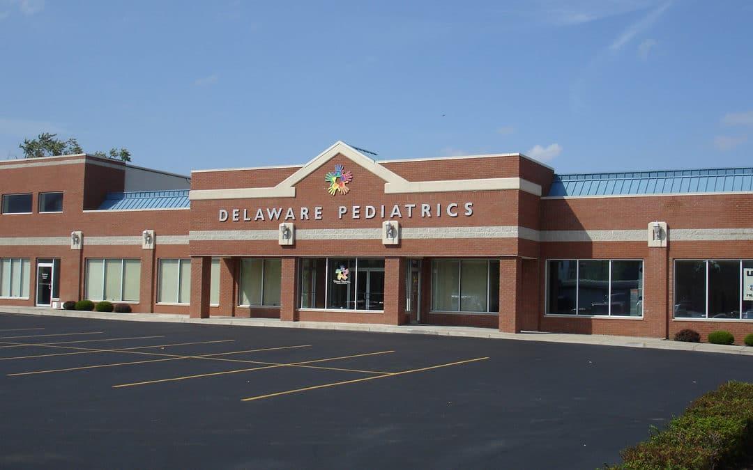 2550 Delaware Avenue, Buffalo, NY