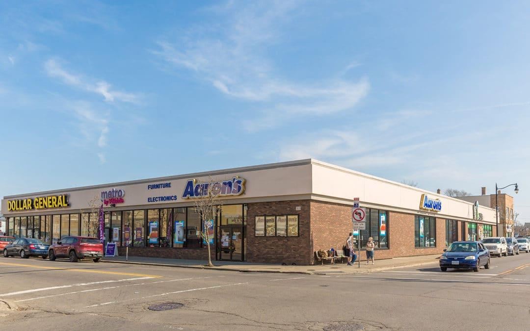 313 West Ferry St., Buffalo, NY